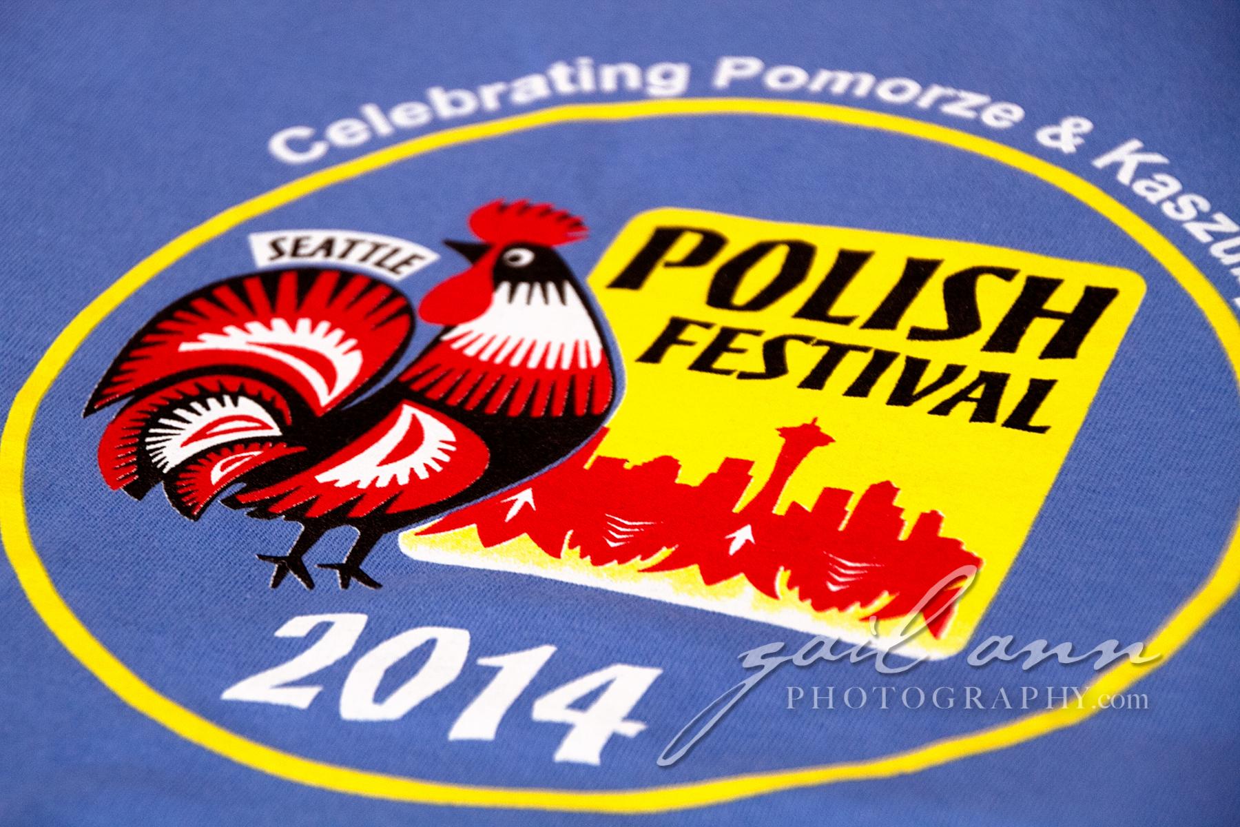 5433 PolishFestal14