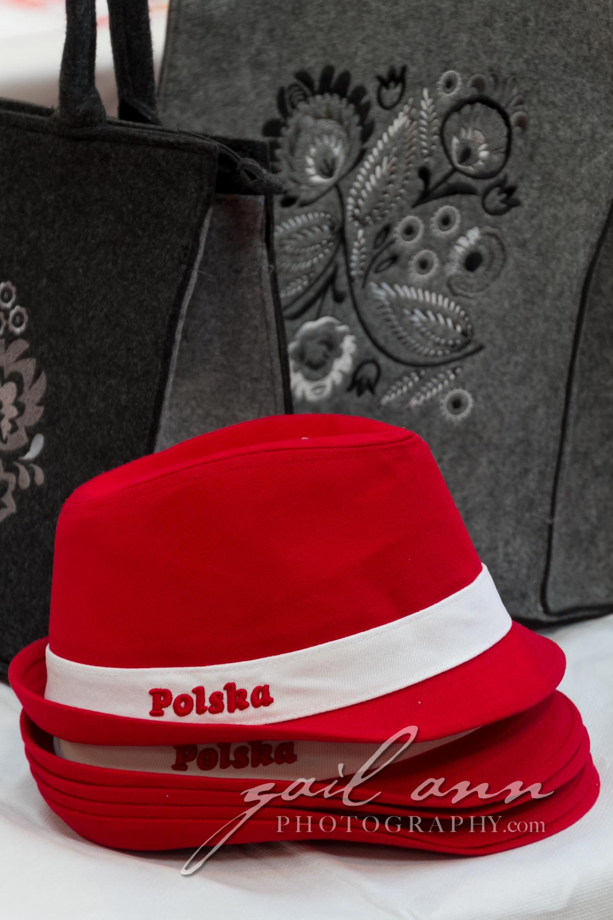 5517 PolishFestal14
